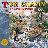 This Pretty Planet by Tom Chapin