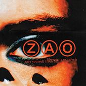 Play & Download Liberate Te Ex Inferis by Zao | Napster