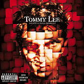 Never A Dull Moment by Tommy Lee