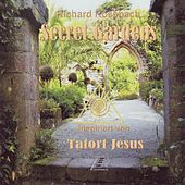 Play & Download Secret Gardens by Richard Rossbach | Napster