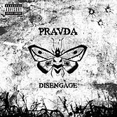 Play & Download Disengage by Pravda | Napster