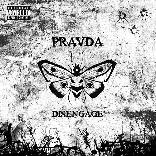 Play & Download Disengage by Pravda   Napster