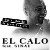 Play & Download En el Borde de una Fuente by Calo | Napster