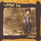 Play & Download Hunger (2) by Janis Ian | Napster