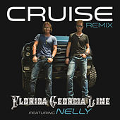 Play & Download Cruise by Florida Georgia Line | Napster