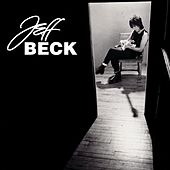 Who Else! by Jeff Beck