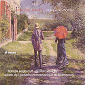 Play & Download Indy, V. D': Suite Dans Le Style Ancien / Chansons Et Danses / Piano Quintet, Op. 81 / Suite, Op. 91 (Luxembourg Philharmonic Orchestra Soloists) by Various Artists | Napster
