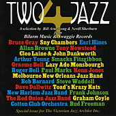 Play & Download Two 4 Jazz by Various Artists | Napster