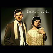 Play & Download Boygirl by Boygirl | Napster