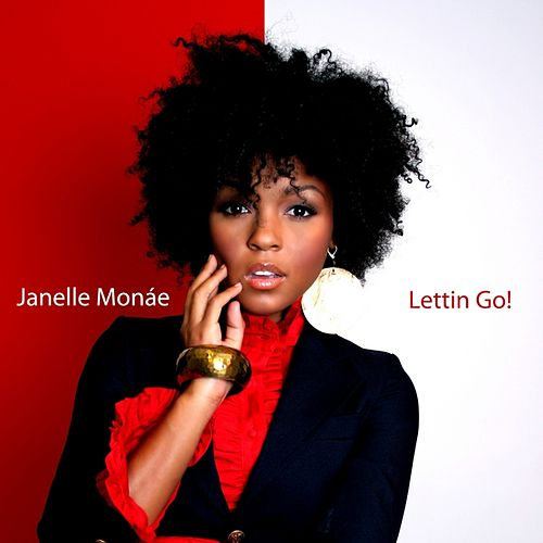 Play & Download Lettin Go by Janelle Monae | Napster