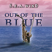 Out Of The Blue by Seawind