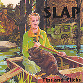 Tips And Clicks by Slap
