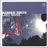 Play & Download Last Drive by Darren Smith | Napster