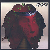 Play & Download Gypsy by Sheri Grant | Napster