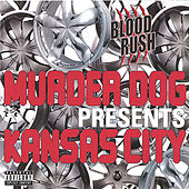 Play & Download Various Artist Murder Dog Presents Kansas City by Various Artists | Napster
