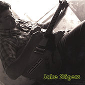 Play & Download Comin' Back Again by Jake Stigers | Napster