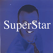 Play & Download Punk Basics by Superstar | Napster