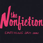 Play & Download earthling jam by Non Fiction | Napster