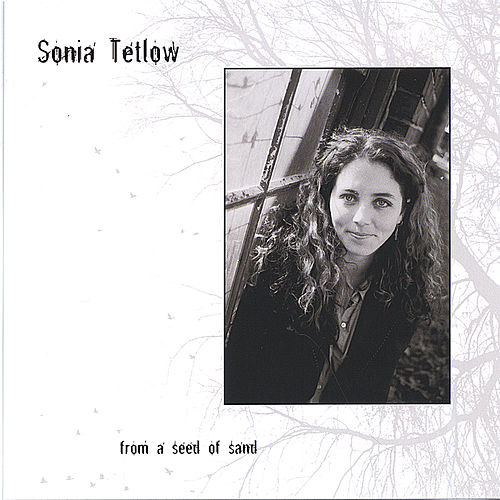 Play & Download from a seed of sand by Sonia Tetlow | Napster