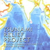 A Musical Compilation To Benefit Tsunami Survivors von Various Artists