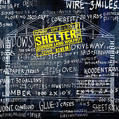 Shelter by Ensemble Signal