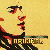Play & Download Original by Doppelganger | Napster