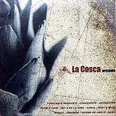 Play & Download Street Album La Cosca Team Vol. 1 by Various Artists | Napster