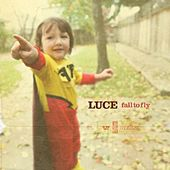 Play & Download Fall to Fly by Luce | Napster