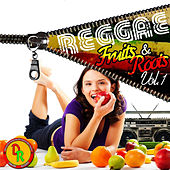 Reggae Fruits and Roots Vol. 1 von Various Artists