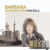 Play & Download Fan No. 2 by Barbara Morgenstern | Napster