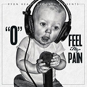 Feel My Pain by O