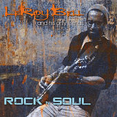 Play & Download Rock -N- Soul by LeRoy Bell | Napster