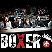 Play & Download Boxer by Boxer | Napster