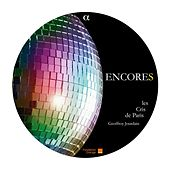 Play & Download Encores by Various Artists | Napster