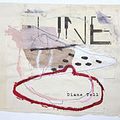 Une by Diane Tell