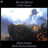 Play & Download Berlioz: Songs by Various Artists | Napster