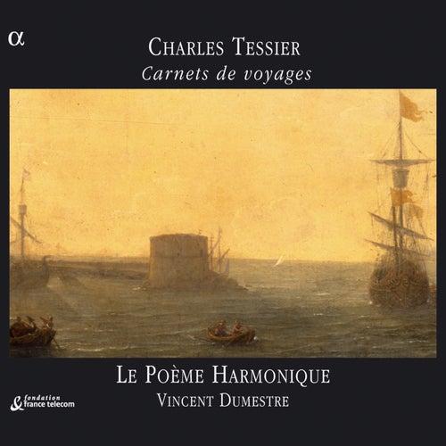 Carnets de voyages by Poeme Harmonique