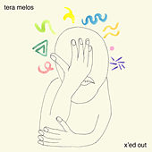 X'ed Out by Tera Melos