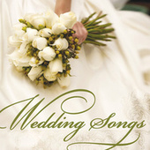 Play & Download Wedding Songs by Various Artists | Napster