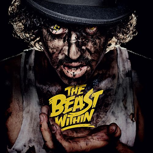 Play & Download The Beast Within by Blake Worrell | Napster