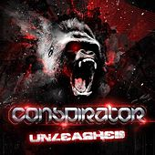 Play & Download Unleashed by Conspirator | Napster