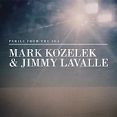 Perils from the Sea by Mark Kozelek