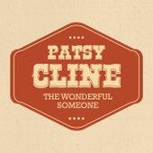 That Wonderful Someone von Patsy Cline