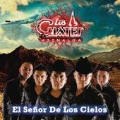 Play & Download El Señor De Los Cielos by Los Cuates De Sinaloa | Napster