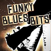Play & Download Funky Blues Bits by Various Artists | Napster