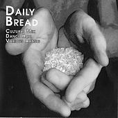 Play & Download Daily Bread (Cultural Mix Dance Hall) by Various Artists | Napster