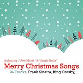 Play & Download Merry Christmas Song by Various Artists | Napster