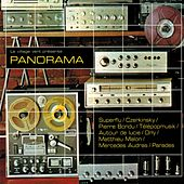 Play & Download Panorama by Various Artists | Napster