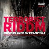 Terrorist Riddm by Various Artists