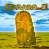 Play & Download Xalima by Daara J | Napster